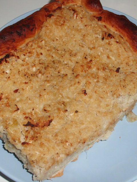Krautkuchen2