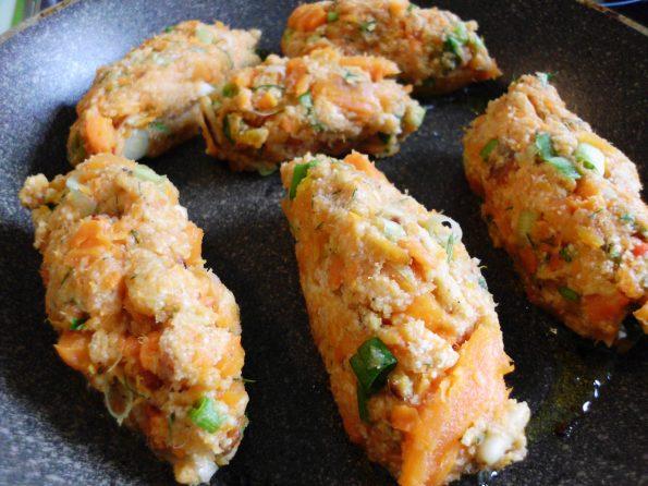 Karotten-Aprikosen-Röllchen2
